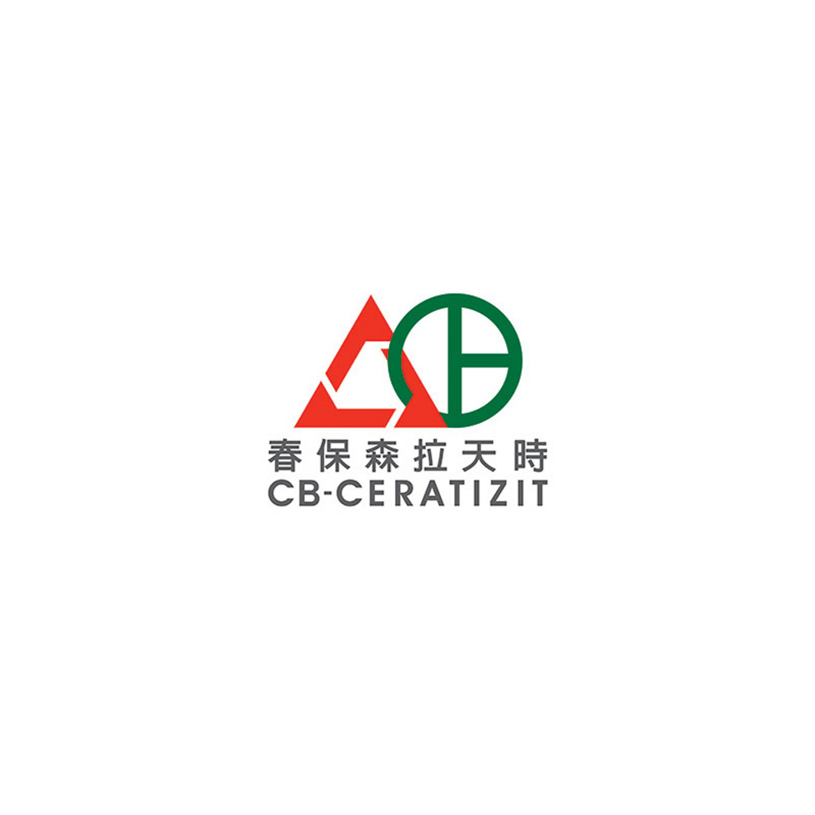 CB-CERATIZIT