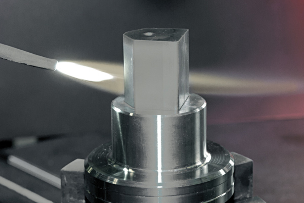 cemented carbide joining techniques