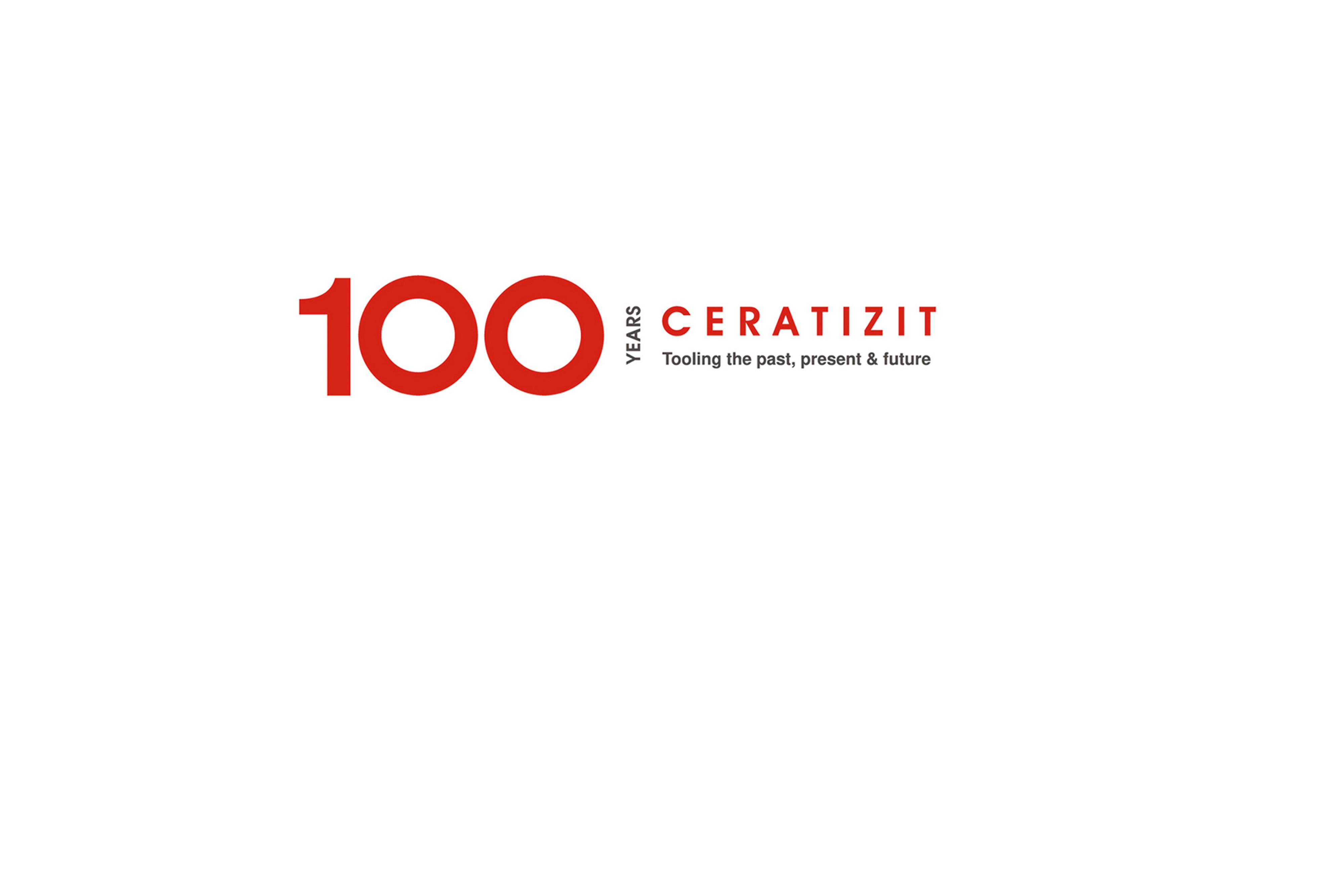 100e anniversaire